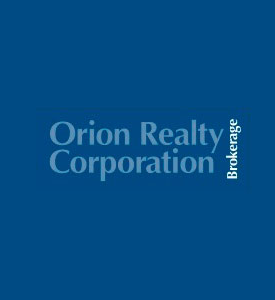 Orion Realty Corporation