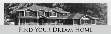 Find Your Dream Home, Orion Realty Corporation REALTOR