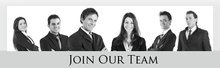 Join Our Team, Orion Realty Corporation REALTOR