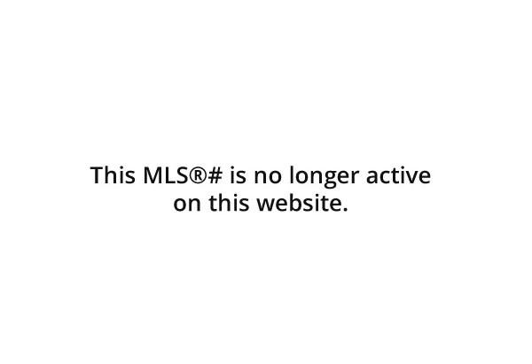 90 Stadium  Rd,  C3705325, Toronto,  Condo Apt,  for sale, , Orion Realty Corporation